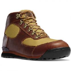 Danner Jag Hiking Boot Brown/khaki 9.5