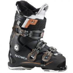 Tecnica Ten.2 80 Boot - Women's 2018 Night Blue 22.5