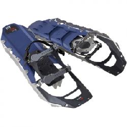 MSR Revo Trail Snowshoes Midnight Blue One Size