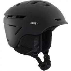 Anon Echo MIPS Helmet Blackout Md