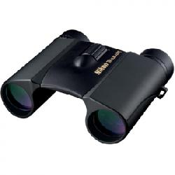 Nikon Trailblazer Waterproof ATB Binoculars N/a One Size