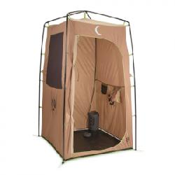 Nemo Heliopolis(TM) Privacy Shelter & Shower Tent N/a One Size
