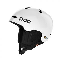 POC Fornix Backcountry MIPS Helmet Hydrogen White Xs/sm
