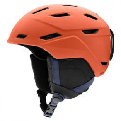 Smith Mission MIPS Helmet Matte Red Rock Lg (59-63cm)