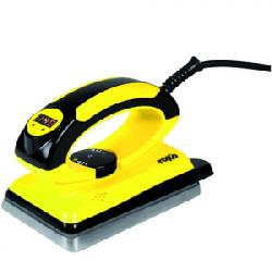 Toko T14 Digital Waxing Iron 1200W Yellow One Size