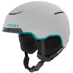 Giro Jackson MIPS Helmet Matte Light Grey/glacier Peak Xl