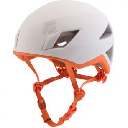 Black Diamond Helmet - Womens Dawn S/m