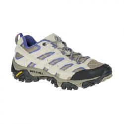 Merrell Moab 2 Mother of All Boots(TM) Ventilator - Women's