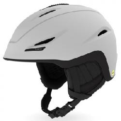 Giro Union MIPS(R) Helmet Matte Light Gray Lg