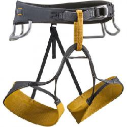 Black Diamond Zone Harness Curry Xl