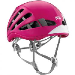 Petzl Meteor Helmet Blue Unisex Size 2