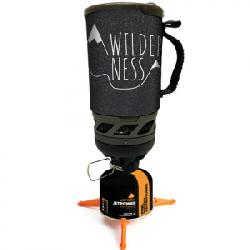 Jetboil Flash PCS Wilderness One Size