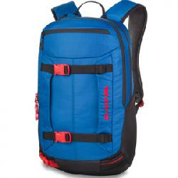 Dakine Mission Pro 25L Backpack Scout Os