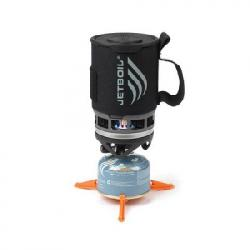 Jetboil Zip Cooking System Carbon Os