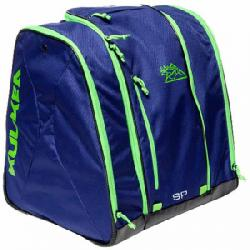 Kulkea Speed Pack - Ski Boot Bag Blgr One Size