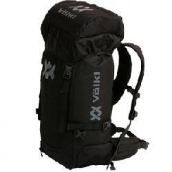 Volkl Race Pack Black One Size