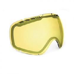 VonZipper Replacement Lens Feenom NLS Yellow Chrome One Size