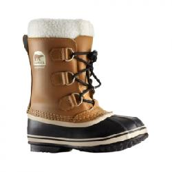 Sorel Youth Yoot Pac TP Boot - Kid's Mesquite 6