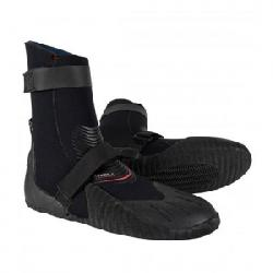 O'Neill Heat 5mm RT Boot Black 13