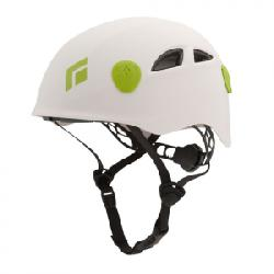 Black Diamond Half Dome Helmet Blizzard S/m