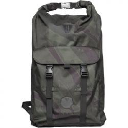 Vissla Surfer Elite Backpack Camo One Size