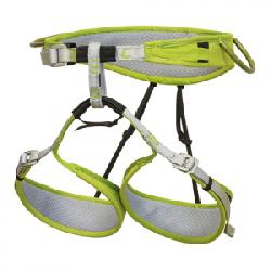 Camp Air CR Harness No Color Sm