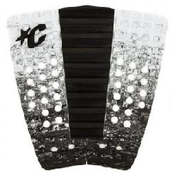 Creatures of Leisure Mitch Coleborn Traction Pad Black Fade/black