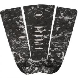 Prolite Mitch Crews Pro Surf Traction Pad Black Marble One Size