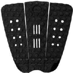 Prolite Timmy Reyes Pro Surf Traction Pad Blacked Out One Size