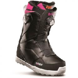 ThirtyTwo Lashed Double Boa(R) Snowboard Boot - Women's