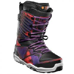 ThirtyTwo Mullair Snowboard Boot Tie Dye 13.0