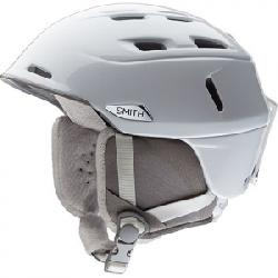 Smith Compass Helmet - Womens White Small (51-55cm)