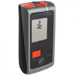 Mammut Barryvox(R) Avalanche Transceiver N/a One Size