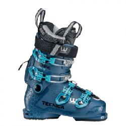 Tecnica Cochise 95 DYN Boot - Women's Dark Process Blue 26.5