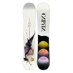 Capita Birds Of A Feather Snowboard - Women's N/a 148