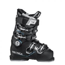 Tecnica Mach Sport MV 85 Boot - Women's Black 24.5