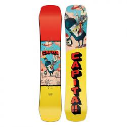 Capita Children of the Gnar Snowboard - Kids' N/a 149