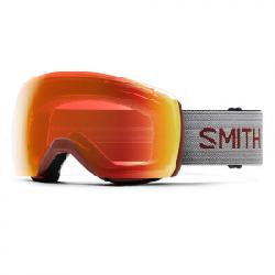 Smith Skyline XL Goggles Oxide/cpop Red N/a