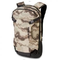 Dakine Heli 12L Backpack Ashcroft Camo One Size