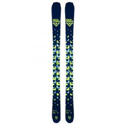 Black Crows Junius Skis - Kid's N/a 130