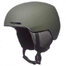Oakley Mod1 Helmet Dark Brush Md