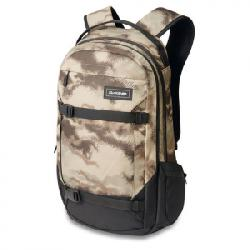 Dakine Mission 25L Backpack Ashcroft Camo One Size