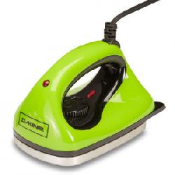 Dakine Adjustable Tuning Iron Green One Size