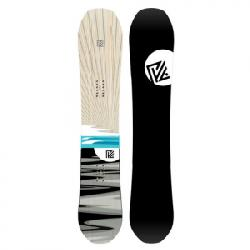 Yes Pick Your Line Snowboard N/a 159