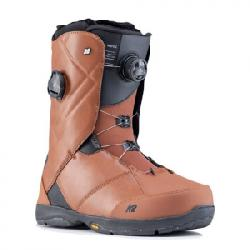 K2 Maysis Snowboard Boot Brown 9.5