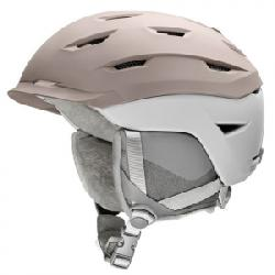 Smith Liberty MIPS Helmet Matte Tusk/vapor Md