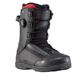 K2 Darko Snowboard Boots Black 11.5