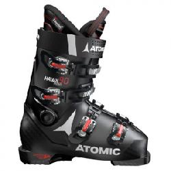 Atomic Hawx Prime 90 Ski Boots Black/red 28/28.5