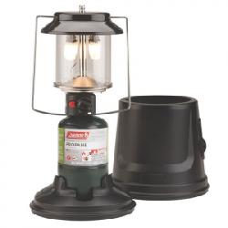 Coleman Quickpack(TM) Lantern N/a One Size