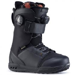 Ride Karmyn Snowboard Boot - Women's Kimono 9.5
